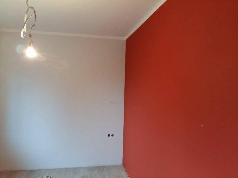 Kiedy skorzystać z usług firm oferujących tanie malowanie w mieście Poznań?