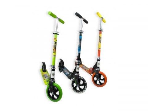Jakie zabawki dla dzieci wybrać?